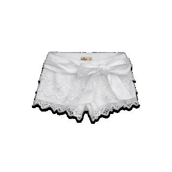 lace shorts, hollisterLacy Shorts, Hollister Lace, Hollister Shorts, Preppy Shorts, White, Summer Weather, Lace Shorts, Beds Shorts, Totes Presh