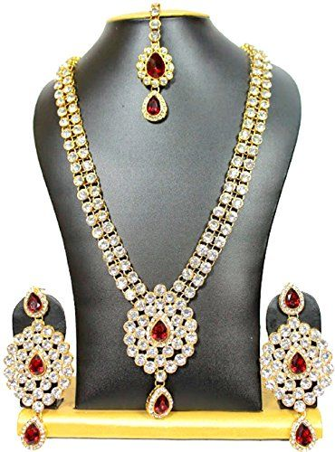VVS Jewellers Indian Bollywood Madhuri dixit Inspired Gol... https://www.amazon.com/dp/B071CL5QH1/ref=cm_sw_r_pi_dp_x_ebefzbZ7JHNAY