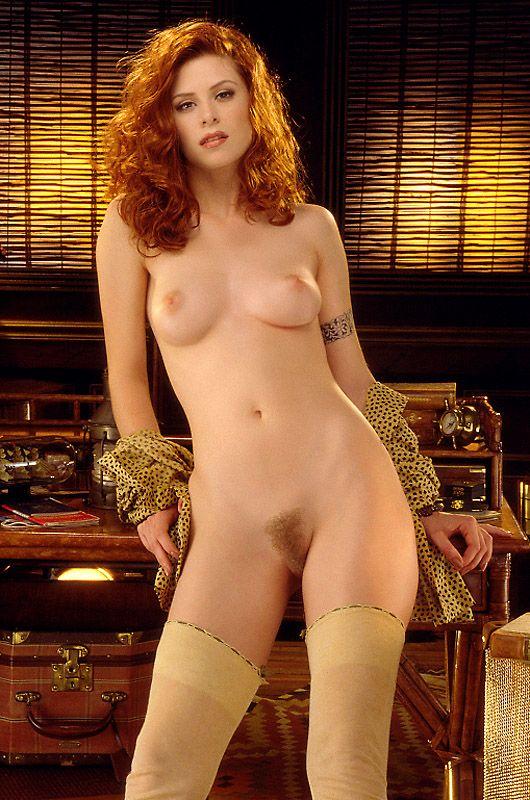 naked ladies big ass