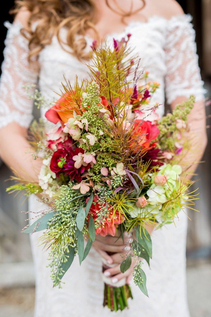 57 Best Bridesmaids Groomsmen Saratoga Springs Ny Images On