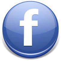 Tu cuenta de Facebook puede cerrarse en cualquier momento #descargar_facebook #descargar_facebook_apk #descargar_facebook_gratis #descargar_facebook_para_android #descargar_facebook_para_celular http://www.descargarfacebookapk.com/tu-cuenta-de-facebook-puede-cerrarse-en-cualquier-momento.html