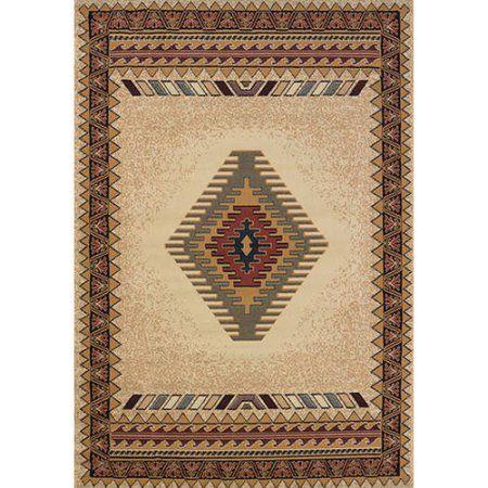 Home Area Rugs Carpet Runner