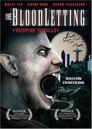 The Bloodletting / Кровопускание  (2004)