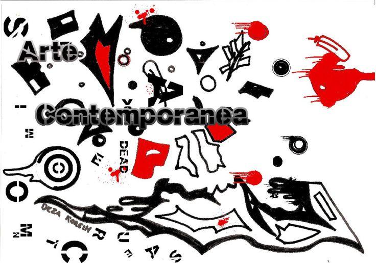 Arte Contemporanea: Intervista a Giuseppe Tuzzi - Mithril ArtMithril Art