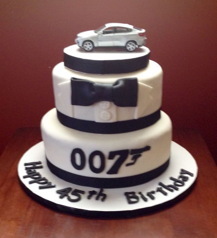 259 Best Cakes By Vicki Images On Pinterest
