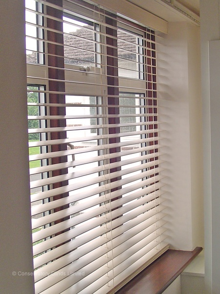 17 Best Images About Blinds On Pinterest Voile Curtains