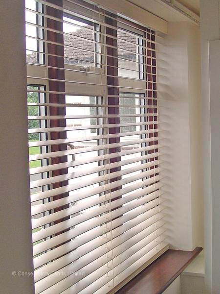 Wooden Blinds Ikea 9 best blinds images on pinterest | venetian, blinds and bedroom ideas
