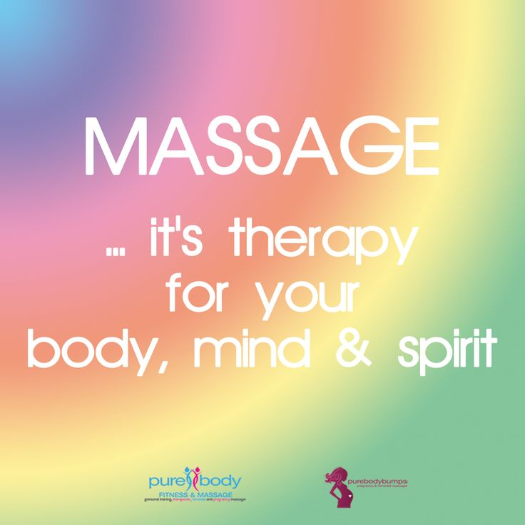 Massage for body, mind & spirit | Come to Fulcher's Therapeutic Massage in Imlay City, MI and Lapeer, MI for all of your massage needs!  Call (810) 724-0996 or (810) 664-8852 respectively for more information or visit our website lapeermassage.com!