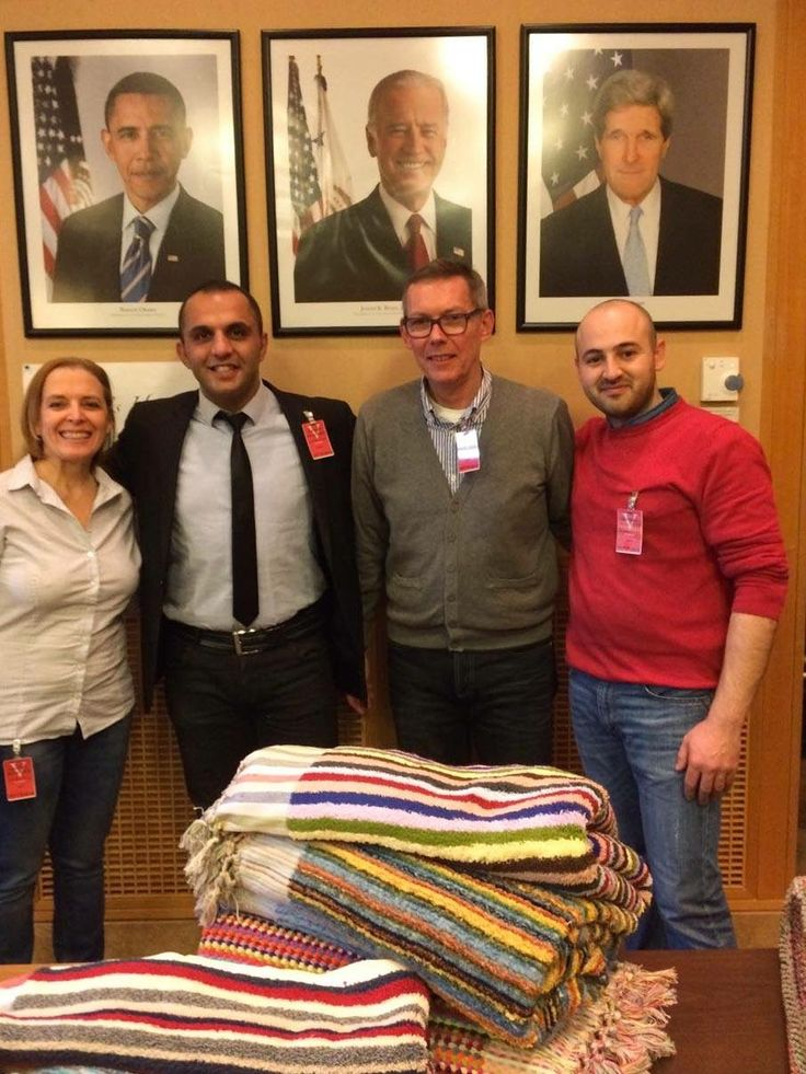 Jennifer's Hamam was honoured to be invited again to the American Consulate for another shopping room.  Thank you to all of our old and new friends who took the time out of their busy day to come down and visit with us.  #jennifershamam #usconsulate #shopping #Istanbul #Turkey