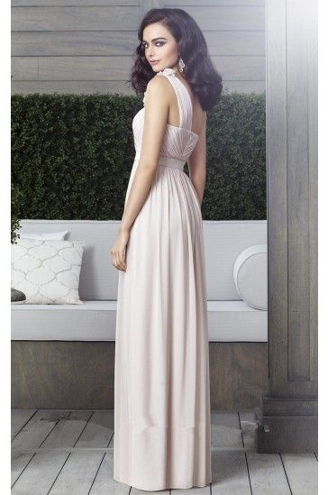Dessy 2909 - 2014 Hot Sell Bridesmaid Dresses - Bridesmaid Dresses - Wedding Apparel http://www.australiadressbuy.com/dessy-2909.html