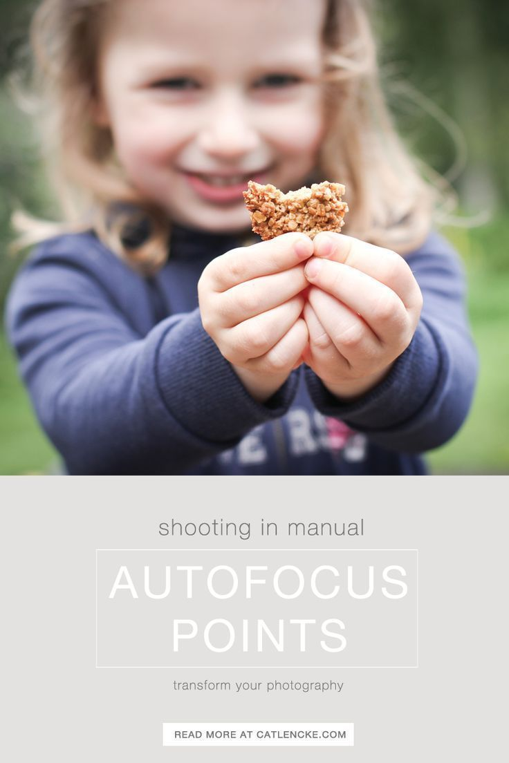 Learning to shoot in manual mode? Here we take a look at how you can take  better pictures by making a switch from aut… | Photography | Tips &  Tutorials ...