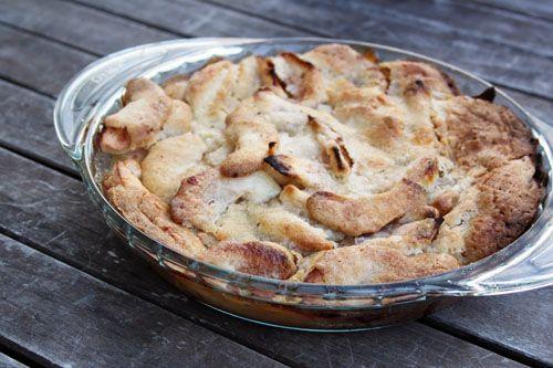 Más de 1000 imágenes sobre Food - Pies and Tarts...yummy! en ...
