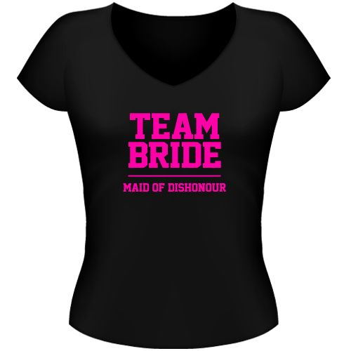 See more at: http://myhensparty.com.au/hens-party-tshirts-c-473.html