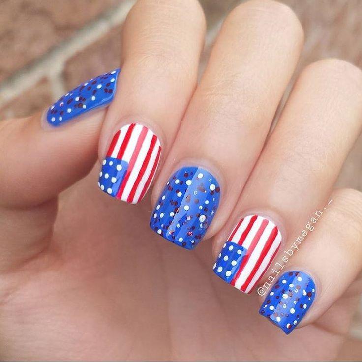 Best 25 Fall Toe Nails Ideas On Pinterest