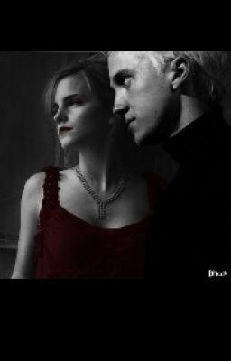 Draco Malfoy Und Hermine Granger Fanfiction Ab 18