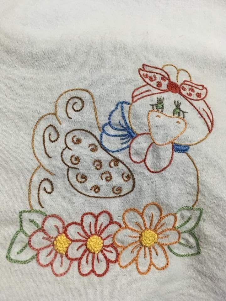 Pin De Fatime Yasaroglu Em Nakis Bordados A Mao Livre Desenhos