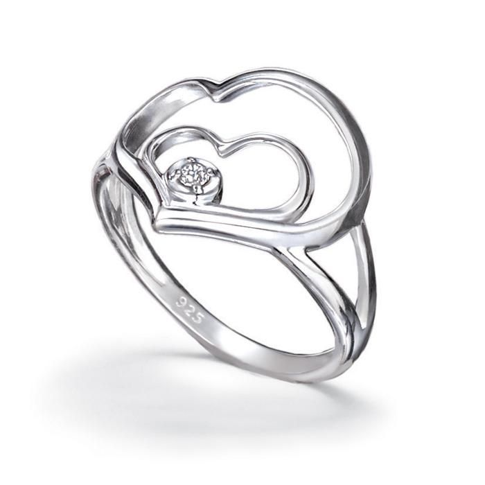 156 best avon sterling silver rings images on