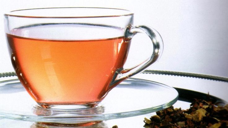 Tisana-Infuso-Decotto5