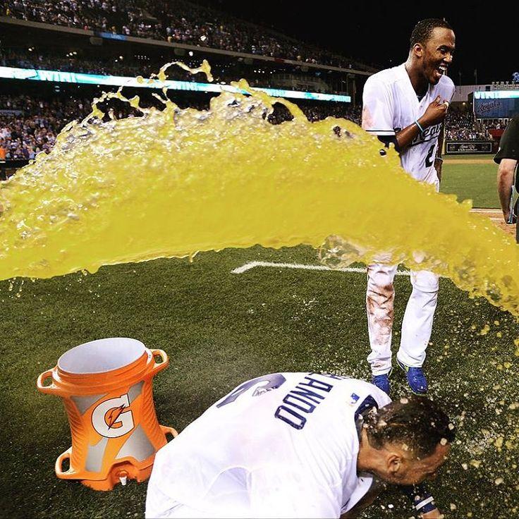 17+ Best Images About Salvy Splash On Pinterest