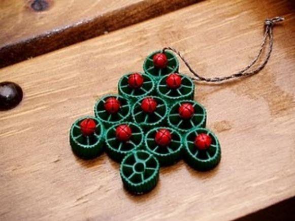 Laboratori di Natale con la pasta laboratori di natale con la pasta christamas craft kids  albero