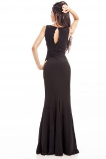 Rochie Only Neagra
