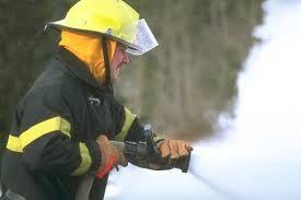 Un vídeo de prevención sobre los incendios domésticos: http://www.telemadrid.es/noticias/madrid/noticia/campana-de-la-comunidad-para-minimizar-el-riesgo-de-incendios-domesticos-en-