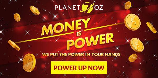 Online casino best poer jokers casino /u0026 sports bar wellsian way richland wa