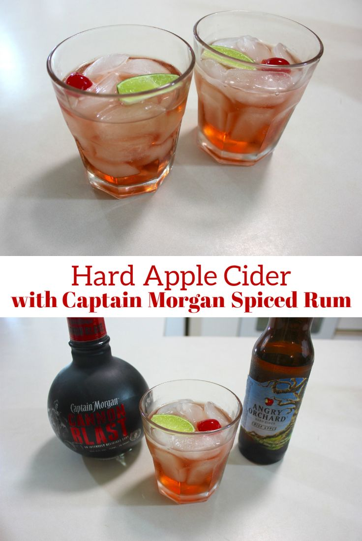 Best 25 mixed drink recipes ideas on pinterest how to for Mixed drink with spiced rum