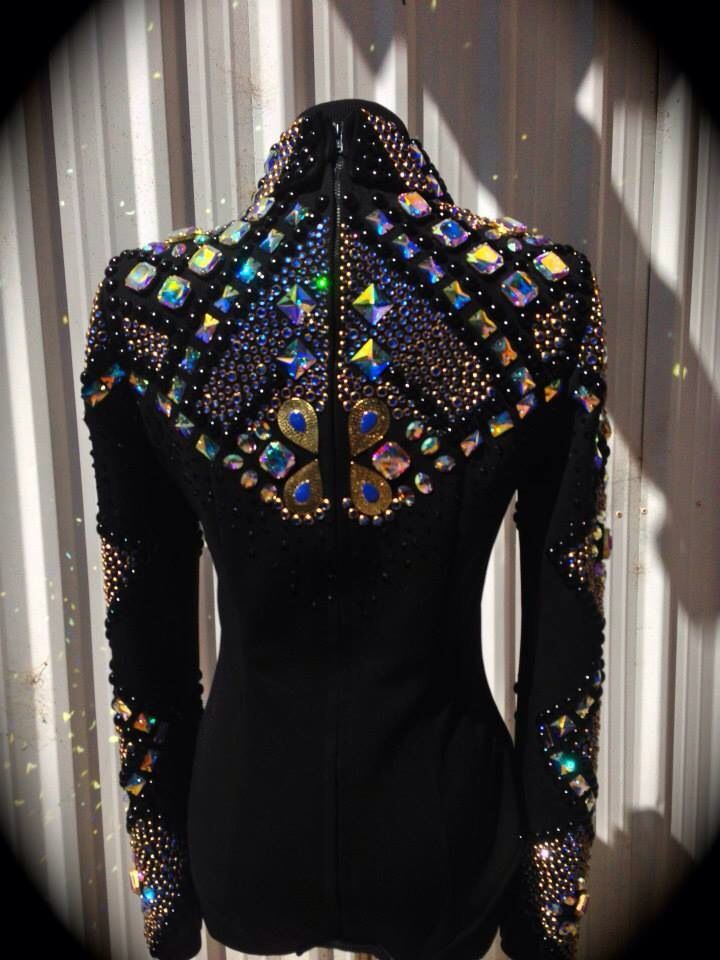 Pin by Jill Wilson on HORSE SHOW CLOTHES | Western show