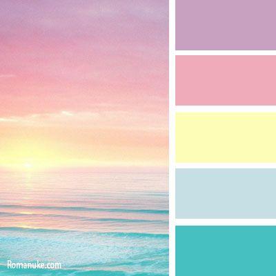 нежное сочетание светло сиреневого цвета с другими цветами: 20 тыс изображений найдено в Яндекс.Картинках