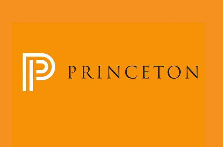 Pinterest • The world's catalog of ideas  Pinterest • T...