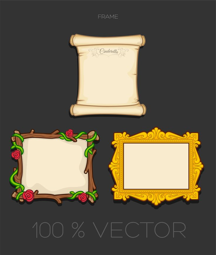 wedding card backgrounds vectors%0A GAME BACKGROUND  COLORING PRINCESS      on Behance