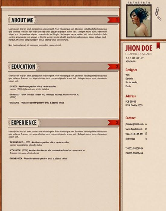 nice freebie templates advantage job application editable source files included free charge resume 2015 teacher template format downlo