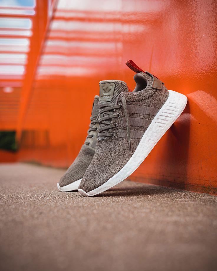 adidas NMD R2: SNIPES Exclusive - EU Kicks: Sneaker Magazine