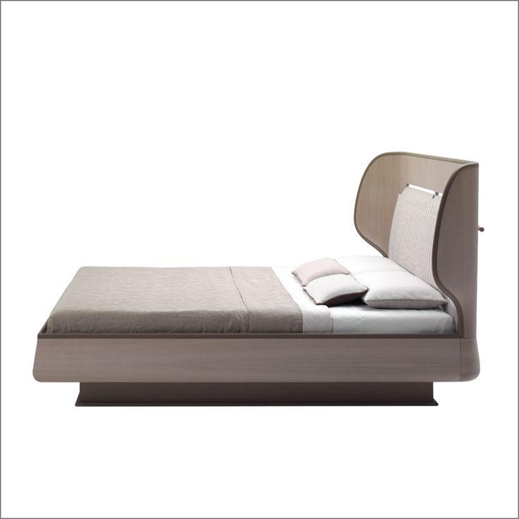 RIMA bed