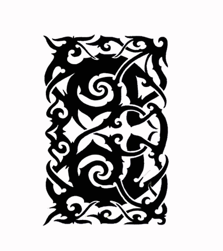 1000 ideas about iban tattoo on pinterest borneo tattoos tattoos and tribal tattoos. Black Bedroom Furniture Sets. Home Design Ideas