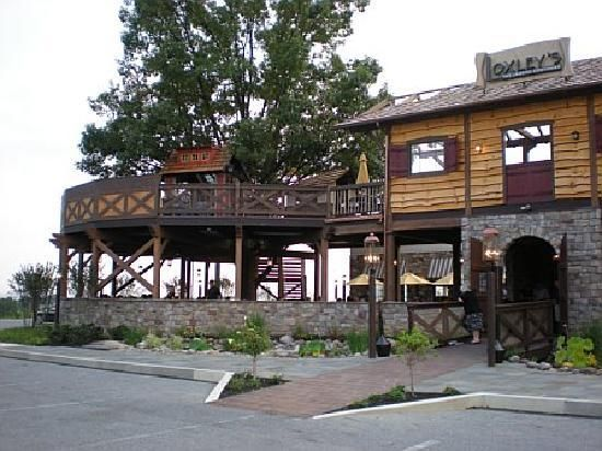 Romantic Restaurants In Carlisle Pa