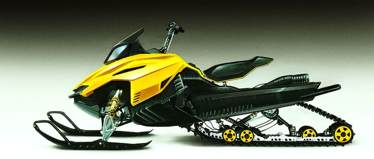 snowmobile sketch - Google 検索