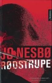 Rødstrupe - Jo Nesbø
