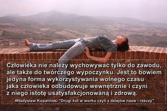 #opiekunmedyczny #potrzeba Zaspokajanie potrzeby wypoczynku