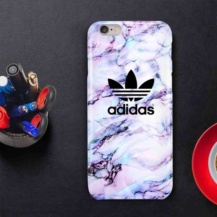 Adidas White Marble For iPhone 4/4s,5/5s.6/6s,6/6s+ Print On Hard Plastic 3D #UnbrandedGeneric  #cheap #new #hot #rare #iphone #case #cover #iphonecover #bestdesign #iphone7plus #iphone7 #iphone6 #iphone6s #iphone6splus #iphone5 #iphone4 #luxury #elegant #awesome #electronic #gadget #newtrending #trending #bestselling #gift #accessories #fashion #style #women #men #birthgift #custom #mobile #smartphone #love #amazing #girl #boy #beautiful #gallery #couple #sport #otomotif #movie #adidas…