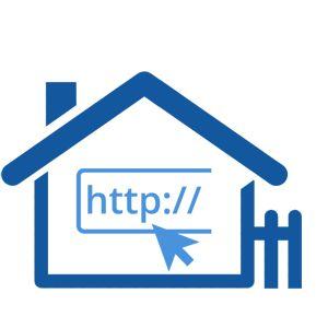 Dzięki promocji Twojej nieruchomości na portalach internetowych dotrzesz do większej liczby potencjalnych kupców. Więcej o naszej usłudze: http://remax-gold.pl/uslugi/przeprowadzenie-internetowej-kampanii-reklamowej-na-portalach