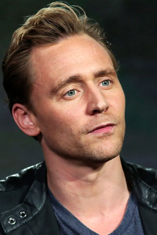 Tom Hiddleston speaks onstage during The Night Manager panel as part of the AMC Networks portion of This is Cable 2016 Television Critics Association Winter Tour at Langham Hotel on January 8, 2016 in Pasadena, California. Full size image: http://ww3.sinaimg.cn/large/6e14d388gw1ezt0zd2zodj21w82rs1kx.jpg Source: Torrilla, Weibo http://ww3.sinaimg.cn/large/6e14d388gw1ezt0zd2zodj21w82rs1kx.jpg