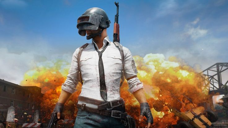 IGN is looking to record all players in a PUBG match and you can help!