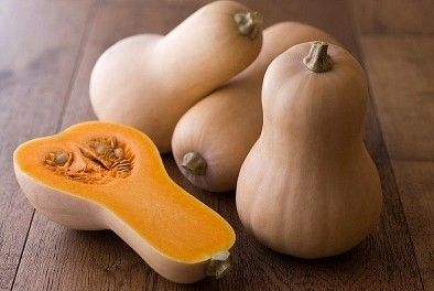I love my Slimming World Syn Free Soup and its one of those soups for all ocassions. http://myweightlossdream.co.uk/my-slimming-world-favourite-syn-free-soup/ #butternutsquash #weightloss #slimmingworld #recipes