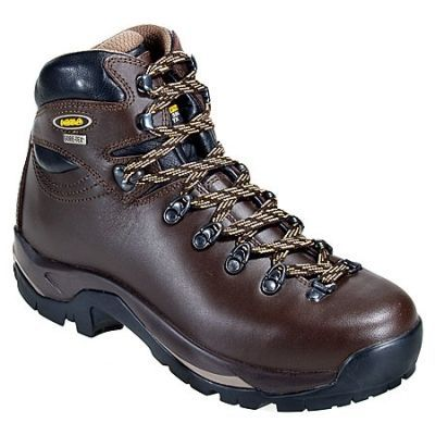 Asolo Hiking Boots TPS 520 GV Women's Vibram Hiking Boots OM2067 635