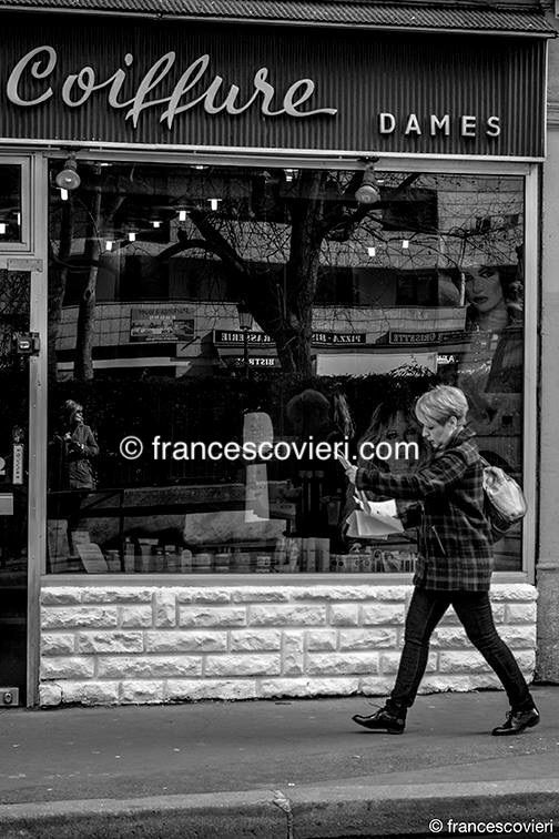 #francescovieriph