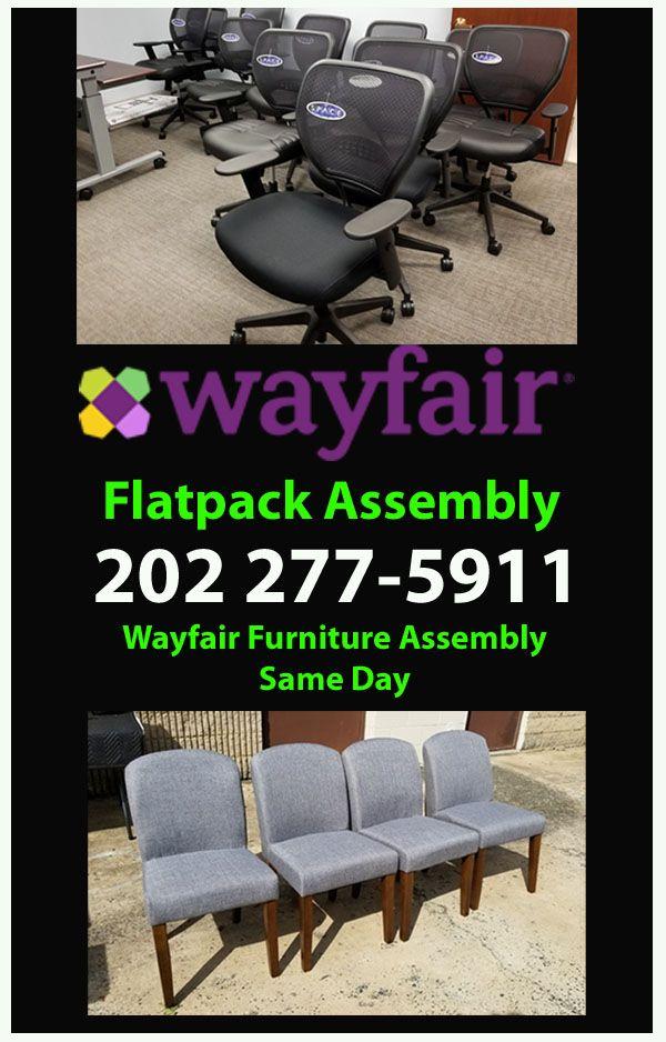 wayfair furniture assembly in arlington va wayfai google yelp rh pinterest com