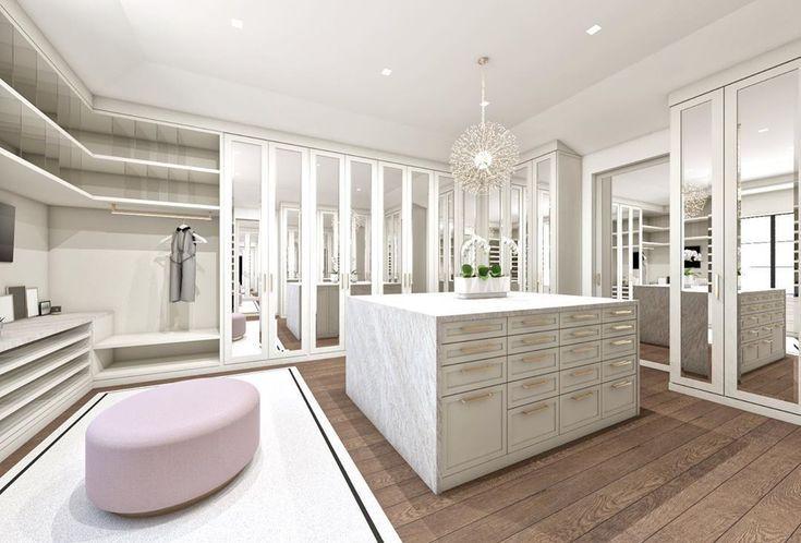 Finden Sie Die Besten Ankleidezimmer Tipps Designs Und Inspirationen Die Zu Ihnen Passen Ankleidezimmer Ankle Ankleide Zimmer Ankleide Ankleidezimmer