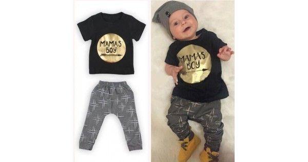 Você vai adorar Conjunto Estampado Mamas Boy, tem muito mais em nosso site. Clique pra você dá uma olhadinha. Ah, pra você empreendedora, abra nossa Franquia Online gratuitamente e venda o que você AMA em comprar.